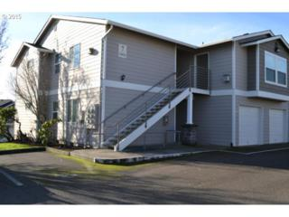 15056 NW Central Dr  702, Portland, OR 97210 (MLS #14344811) :: Realty Edge - Better Homes and Gardens Realty Partners