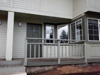 6208 NE 17TH Ave  , Vancouver, WA 98665 (MLS #14355113) :: Ormiston Investment Group - Northwest Realty Elite