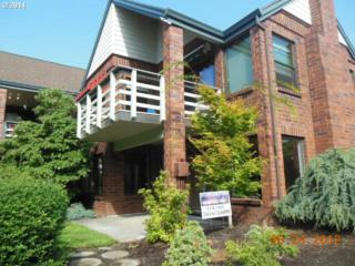 14859 NE Sacramento St  129, Portland, OR 97230 (MLS #14356015) :: Portland Real Estate Group