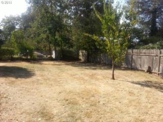 SE 92ND Ave  , Portland, OR 97216 (MLS #14358986) :: Stellar Realty Northwest