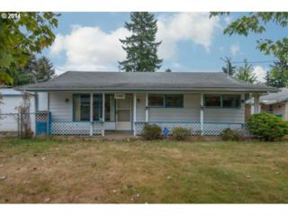 1140 NE 126TH Ave  , Portland, OR 97230 (MLS #14359867) :: Realty Edge - Better Homes and Gardens Realty Partners