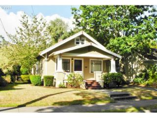 7115 SE 22ND Ave  , Portland, OR 97202 (MLS #14361355) :: Stellar Realty Northwest