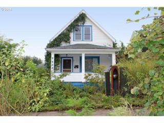 7634 SE Alder St  , Portland, OR 97215 (MLS #14362169) :: Stellar Realty Northwest