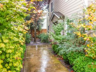 12010 SE Bush St  D, Portland, OR 97266 (MLS #14362778) :: Realty Edge - Better Homes and Gardens Realty Partners