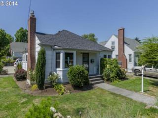6225 SE 23RD Ave  , Portland, OR 97202 (MLS #14363662) :: Stellar Realty Northwest