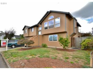 1004 SE 123RD Ave  , Portland, OR 97233 (MLS #14365188) :: Hasson Company Realtors
