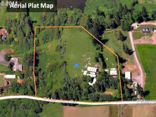 26259 S Meridian Rd  , Aurora, OR 97002 (MLS #14367278) :: Ormiston Investment Group - Northwest Realty Elite