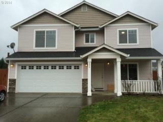 406 S Spruce Ave  , Yacolt, WA 98675 (MLS #14377409) :: Ormiston Investment Group - Northwest Realty Elite