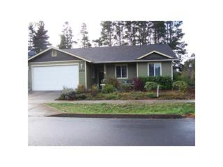 2000  52ND St  , Florence, OR 97439 (MLS #14378697) :: Portland Real Estate Group
