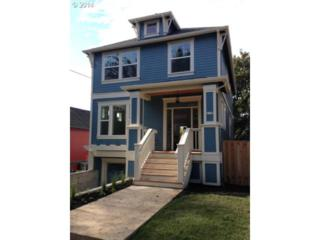 3119 SE 8TH Ave  , Portland, OR 97202 (MLS #14387859) :: Stellar Realty Northwest