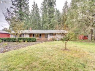 22021 NE 83RD St  , Vancouver, WA 98682 (MLS #14389501) :: Stellar Realty Northwest