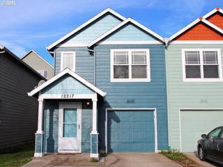 12217 SE Schiller St  , Portland, OR 97236 (MLS #14390524) :: Stellar Realty Northwest