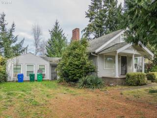 15237 E Burnside St  , Portland, OR 97233 (MLS #14395495) :: Realty Edge - Better Homes and Gardens Realty Partners