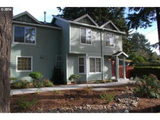 15763 SE Powell Blvd  , Portland, OR 97236 (MLS #14398325) :: Stellar Realty Northwest