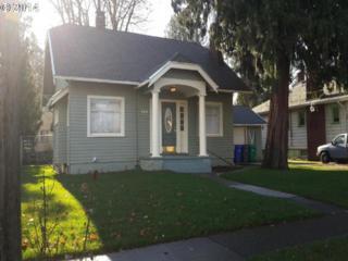 130 NE Russet St  , Portland, OR 97211 (MLS #14399369) :: Hasson Company Realtors