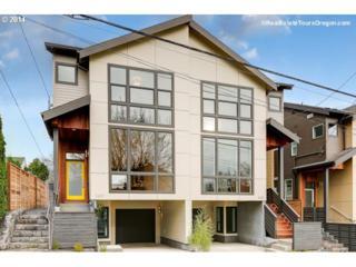 1631 SE Knight St  , Portland, OR 97202 (MLS #14401261) :: Stellar Realty Northwest