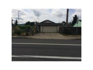 9330 SE Holgate Blvd  , Portland, OR 97266 (MLS #14406666) :: Stellar Realty Northwest