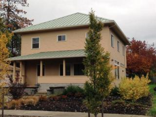 2625  Alder St  , Eugene, OR 97405 (MLS #14410683) :: Stellar Realty Northwest