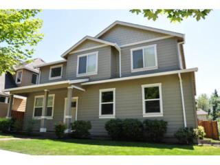 9894 SW Taylor St  , Portland, OR 97225 (MLS #14410757) :: Stellar Realty Northwest