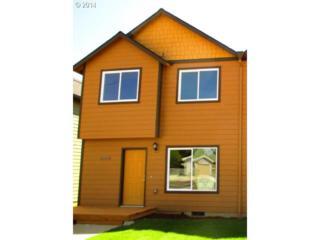 11132 SE Holgate Blvd  , Portland, OR 97266 (MLS #14410979) :: Stellar Realty Northwest
