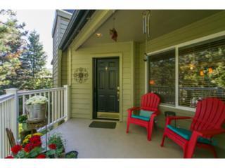5061  Foothills Dr  G, Lake Oswego, OR 97034 (MLS #14413936) :: Stellar Realty Northwest