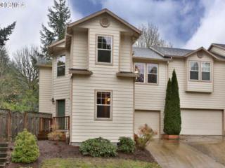 7306 SW Kelsi Ct  , Portland, OR 97223 (MLS #14414214) :: Stellar Realty Northwest