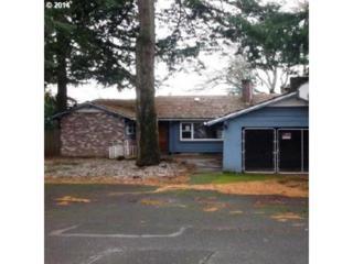 2207 SE 158TH Ave  , Portland, OR 97233 (MLS #14421347) :: Stellar Realty Northwest