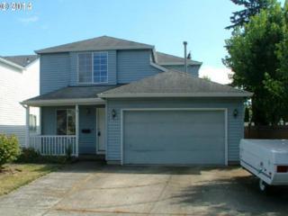5248 SE 64TH Ave  , Portland, OR 97206 (MLS #14423839) :: Stellar Realty Northwest