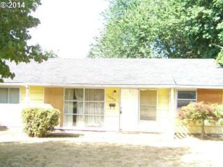 10939 NE Sacramento St  , Portland, OR 97220 (MLS #14426805) :: Portland Real Estate Group