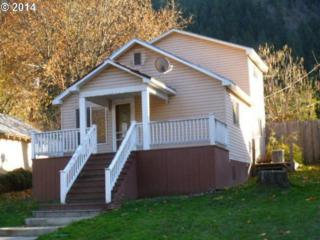517  Main St  , Klickitat, WA 98628 (MLS #14428969) :: Ormiston Investment Group - Northwest Realty Elite
