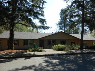 5075  Imperial St  , Eugene, OR 97405 (MLS #14430926) :: Stellar Realty Northwest