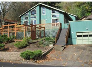 1611 E 43RD Ave  , Eugene, OR 97405 (MLS #14430990) :: Stellar Realty Northwest