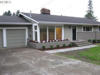 5108 SW Vermont St  , Portland, OR 97219 (MLS #14432767) :: The placePortland Team