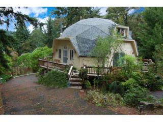 2634  Laurel Hill Dr  , Eugene, OR 97403 (MLS #14433281) :: Stellar Realty Northwest