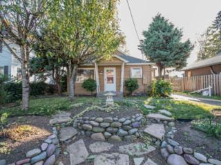 8034 SE Taylor Ct  , Portland, OR 97215 (MLS #14434035) :: Stellar Realty Northwest