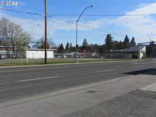 750  Stewart Ave  , Medford, OR 97501 (MLS #14436677) :: Ormiston Investment Group - Northwest Realty Elite