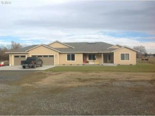 33139  Silver Spur Ln  , Hermiston, OR 97838 (MLS #14440816) :: The placePortland Team