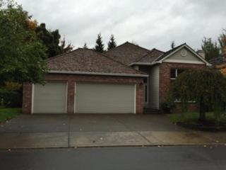 10963 SW Flores St  , Wilsonville, OR 97070 (MLS #14440965) :: Stellar Realty Northwest