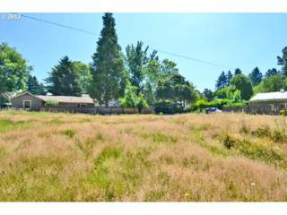 1960  Market St  , Salem, OR 97301 (MLS #14441152) :: Portland Real Estate Group
