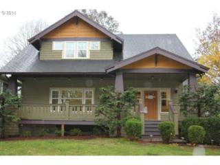 7527 SW 24TH Ave  , Portland, OR 97219 (MLS #14443713) :: Stellar Realty Northwest