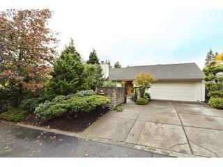 11272 SW Lynnvale Dr  , Portland, OR 97225 (MLS #14446209) :: Stellar Realty Northwest