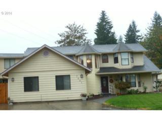 7601 NE Aquilla Ct  , Vancouver, WA 98682 (MLS #14448165) :: Stellar Realty Northwest