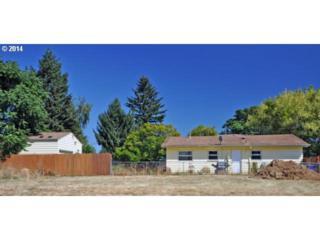 5417 SE Boise St  , Portland, OR 97206 (MLS #14449199) :: Stellar Realty Northwest