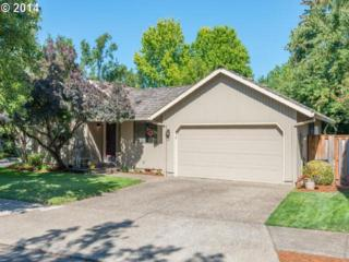 20244 SW 69TH St  , Tualatin, OR 97062 (MLS #14450782) :: Hasson Company Realtors