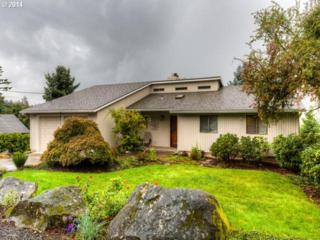 8635 SW 61ST Ave  , Portland, OR 97219 (MLS #14451112) :: Stellar Realty Northwest