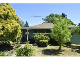 3490  Neef Ave  , Salem, OR 97302 (MLS #14451870) :: The Rian Group Real Estate