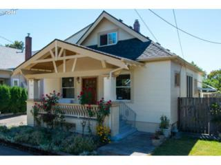 3724 SE Mill St  , Portland, OR 97214 (MLS #14454739) :: Stellar Realty Northwest