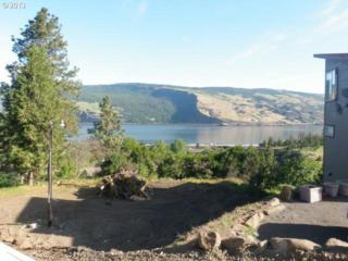 Fifth Ave  1402, Mosier, OR 97040 (MLS #14455601) :: Ormiston Investment Group - Northwest Realty Elite
