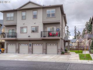21489 NW Rockne Way  , Hillsboro, OR 97006 (MLS #14456077) :: Craig Reger Group at Keller Williams Realty