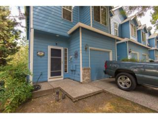 764 SW 198TH Pl  , Beaverton, OR 97006 (MLS #14462254) :: Portland Real Estate Group